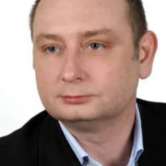 Sosnowiczanin