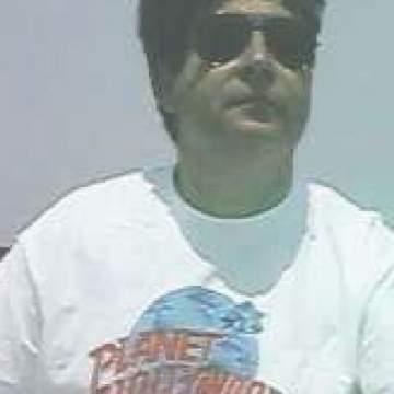 John Photo On Florida Swingers Club