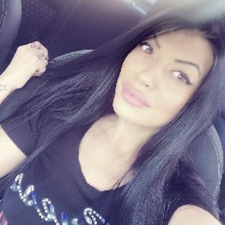 Vanessa23 Photo On Romania Kinkers Club