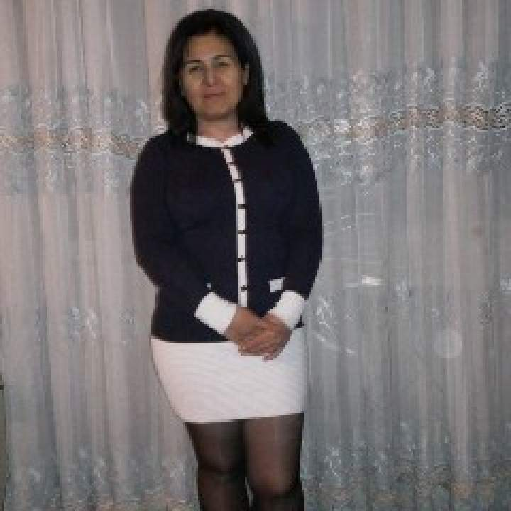 Brjzn Photo On Tashkent Kinkers Club