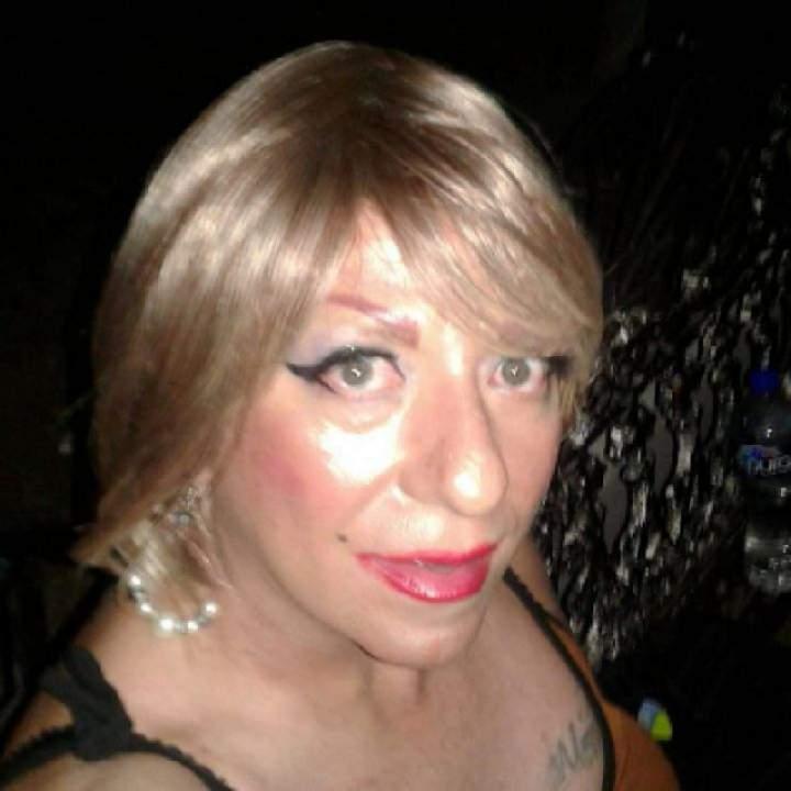 Cigee Photo On Las Vegas Swingers Club