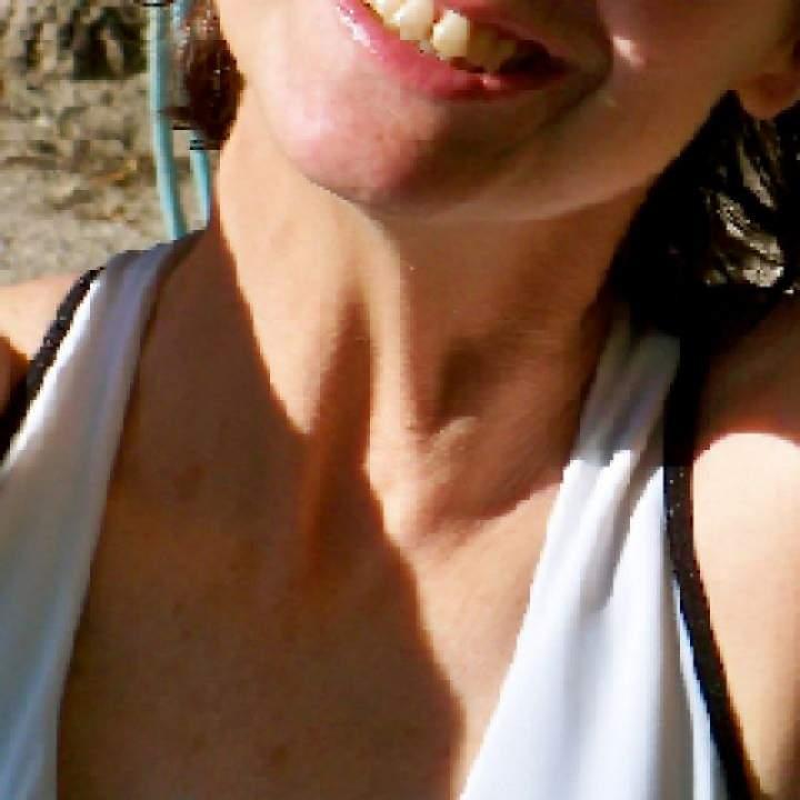 Angel Photo On Rhode Island Swingers Club