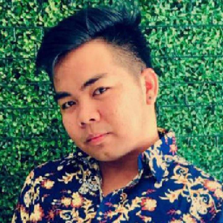 Ja Photo On Quezon City Gays Club