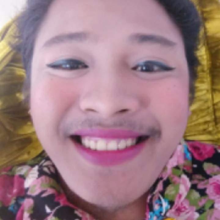 Jepoy Photo On Bacolod Gays Club