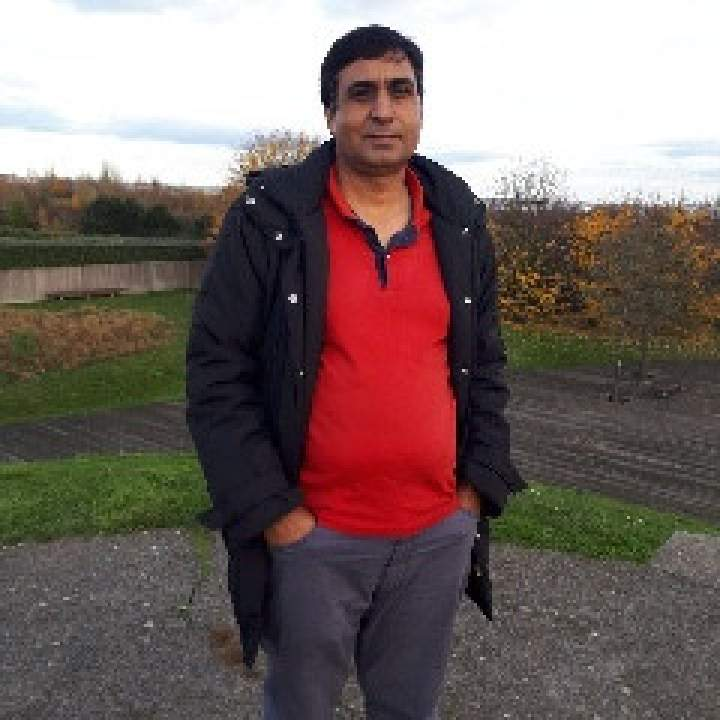 Khan Photo On Warsaw Kinkers Club