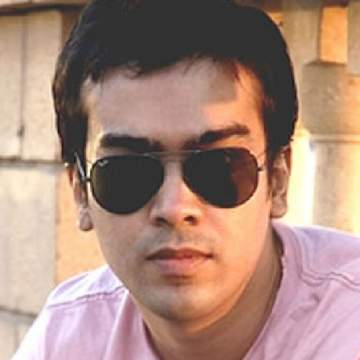 Riello, Photo On Islamabad Gays Club