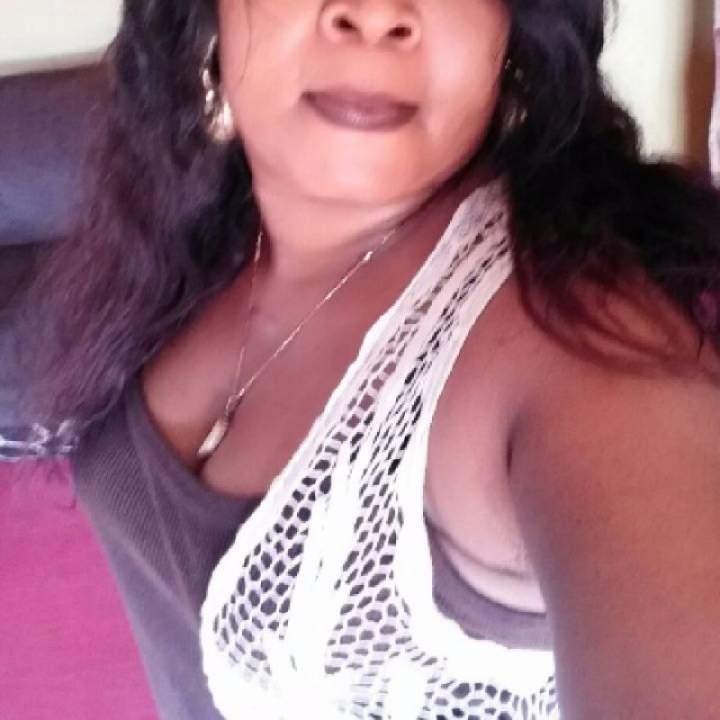 Ladyg Photo On Lagos Gays Club