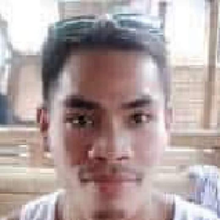 Bon Photo On Davao City Gays Club