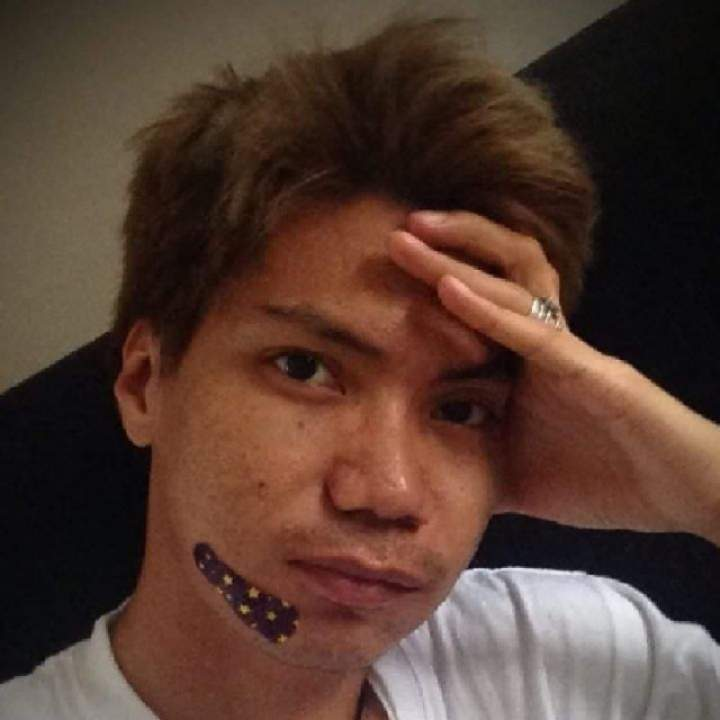 Rye040109 Photo On Cavite Gays Club