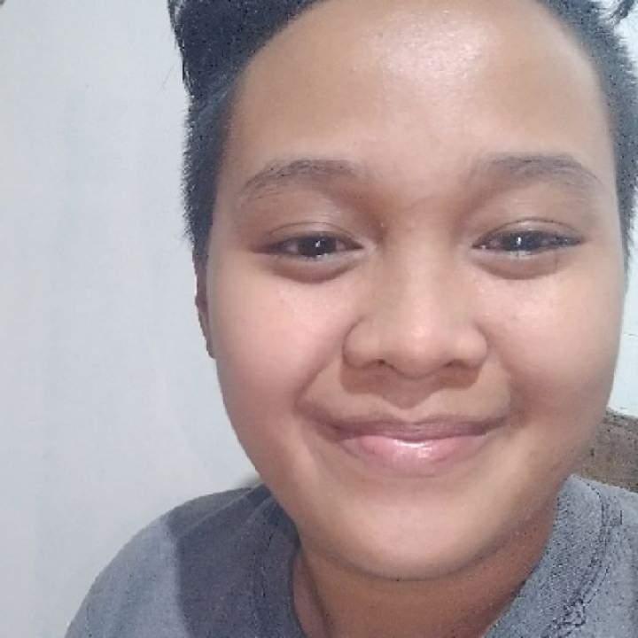 Jes Photo On Bacolod Gays Club