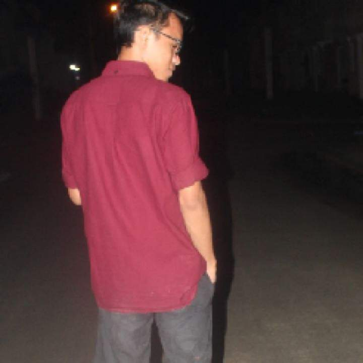 James Matt Photo On Calbayog City Gays Club