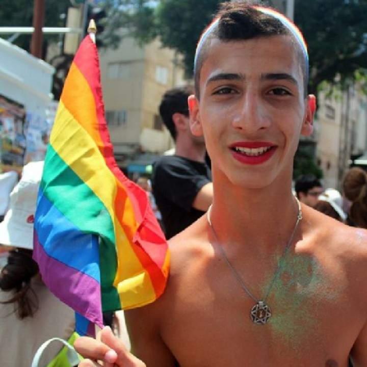 Bill2bill Photo On London Gays Club