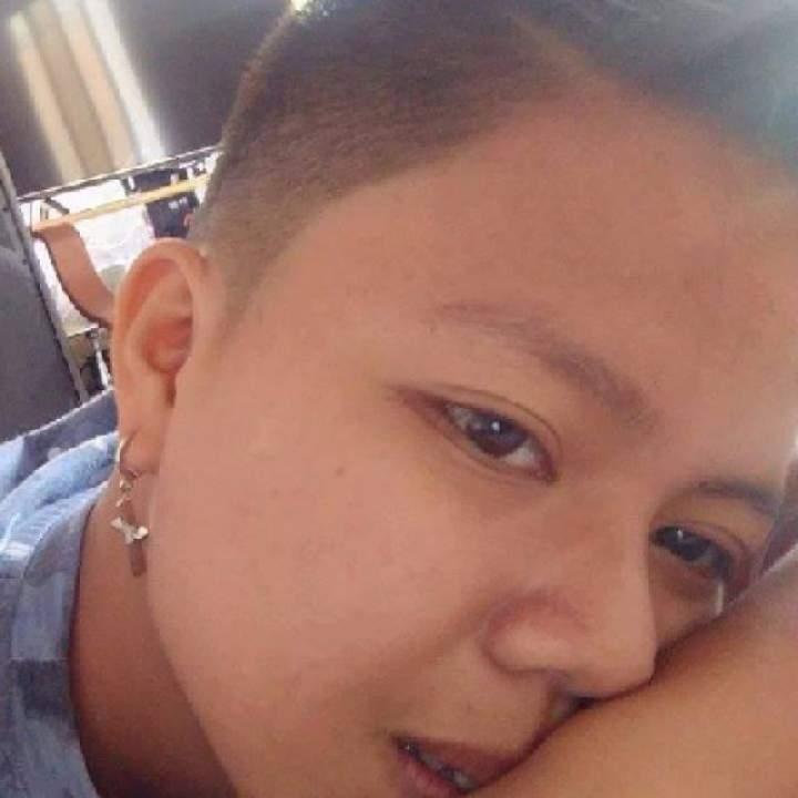 Lil'hard Photo On Cebu City Gays Club