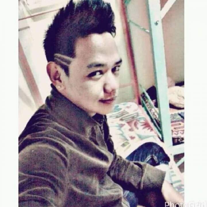Jhay15 Photo On San Fernando Gays Club