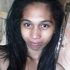 Ninya