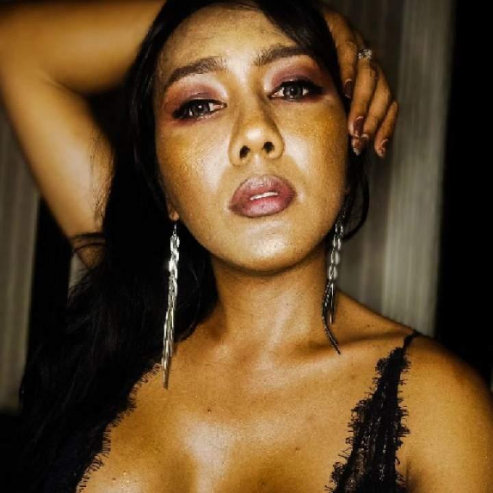Zhanshine Photo On Cebu City Gays Club