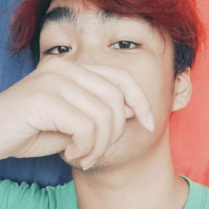 Chan Photo On San Fernando Gays Club