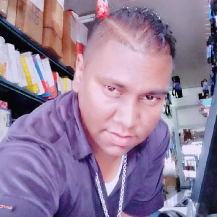 Raaj Photo On Paramaribo Gays Club