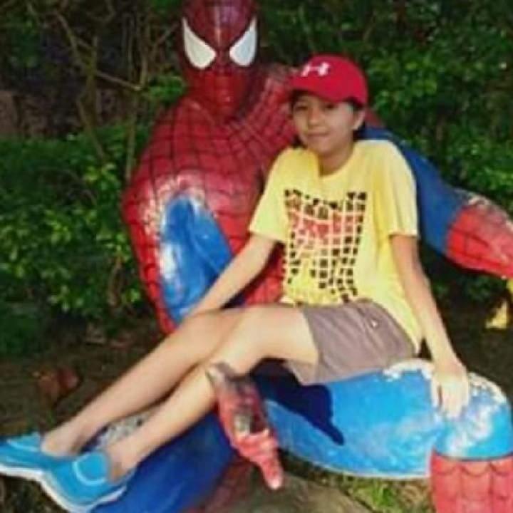 Pchanpie Photo On Calbayog City Gays Club