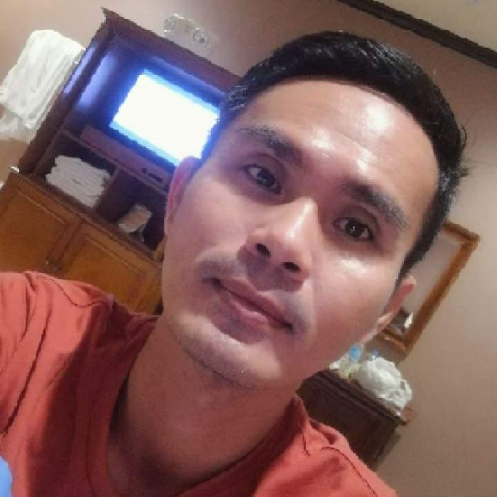 Ram36 Photo On Surigao City Gays Club