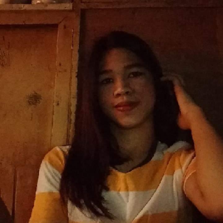 Princess_ava Photo On Manila Gays Club