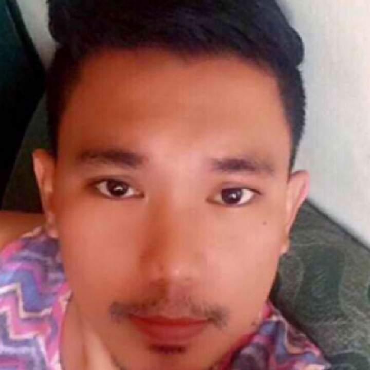 Mr_niceguy Photo On Manila Gays Club