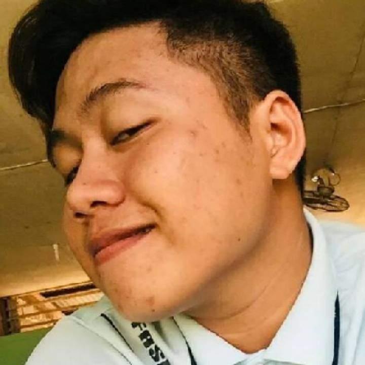 Jayvee Photo On Cagayan De Oro City Gays Club