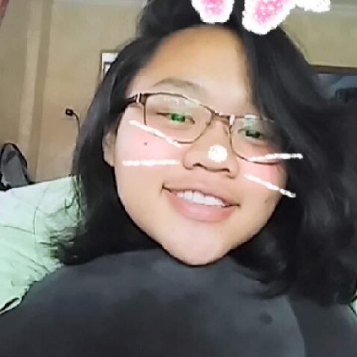 Miya Photo On Philippines Gays Club