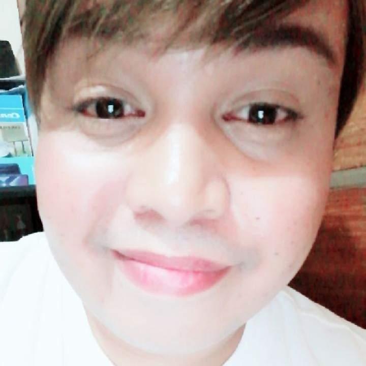 Julian Photo On Davao City Gays Club