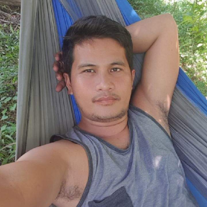John29 Photo On Cagayan De Oro City Gays Club