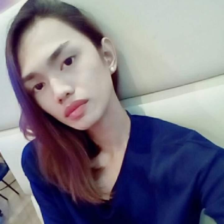 Sammy Photo On Quezon City Gays Club