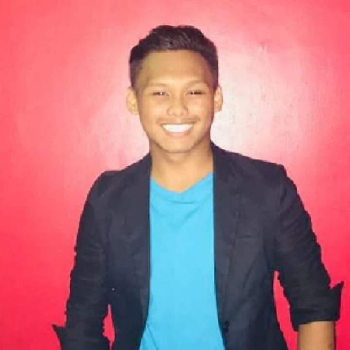 Yourbabyexa Photo On Olongapo Gays Club