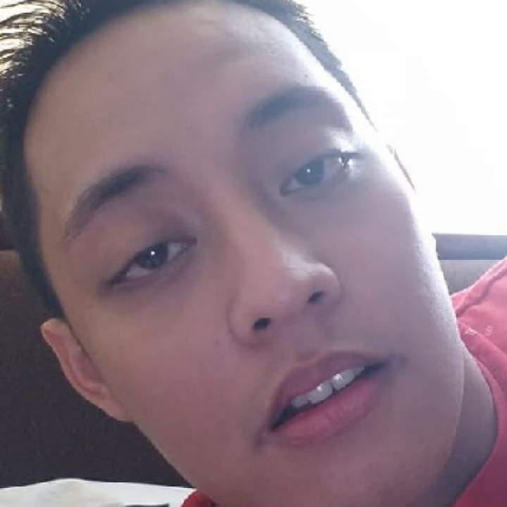 Pat Photo On Cebu City Gays Club