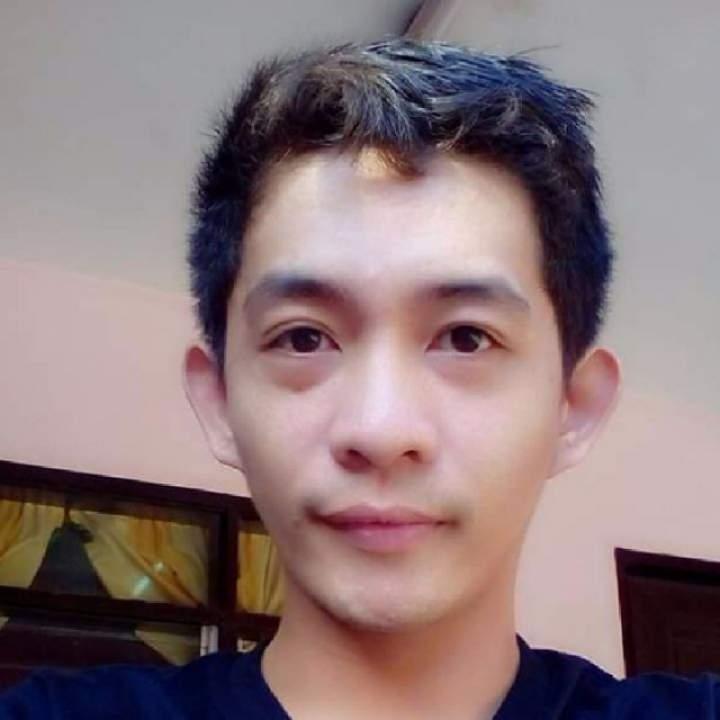Jez Photo On Taguig City Gays Club