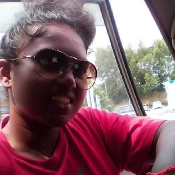 Ash Ram Photo On Kuala Lumpur Gays Club