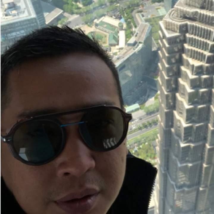 Igor Say Love Photo On Jakarta Swingers Club