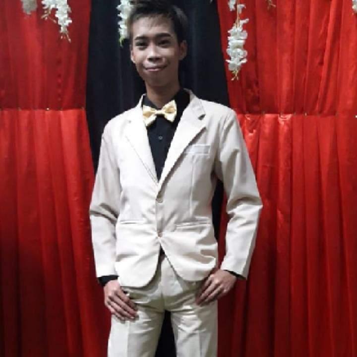 Klentoy Photo On Bislig Gays Club