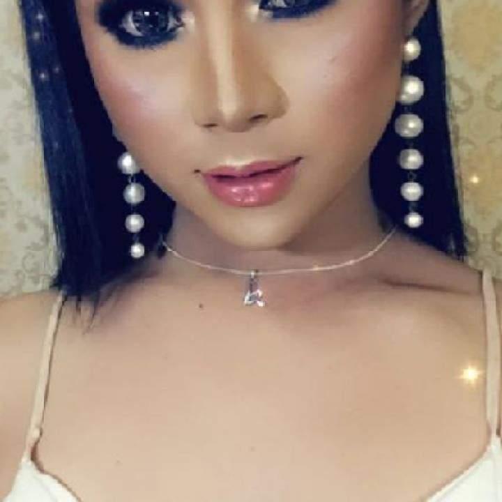 Bella Photo On Manila Gays Club
