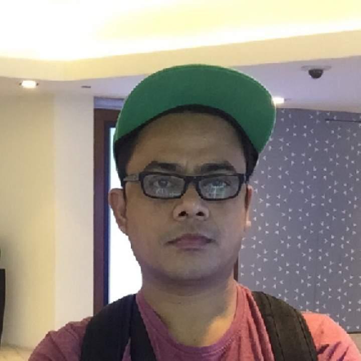 Simplyjc Photo On Cebu City Gays Club