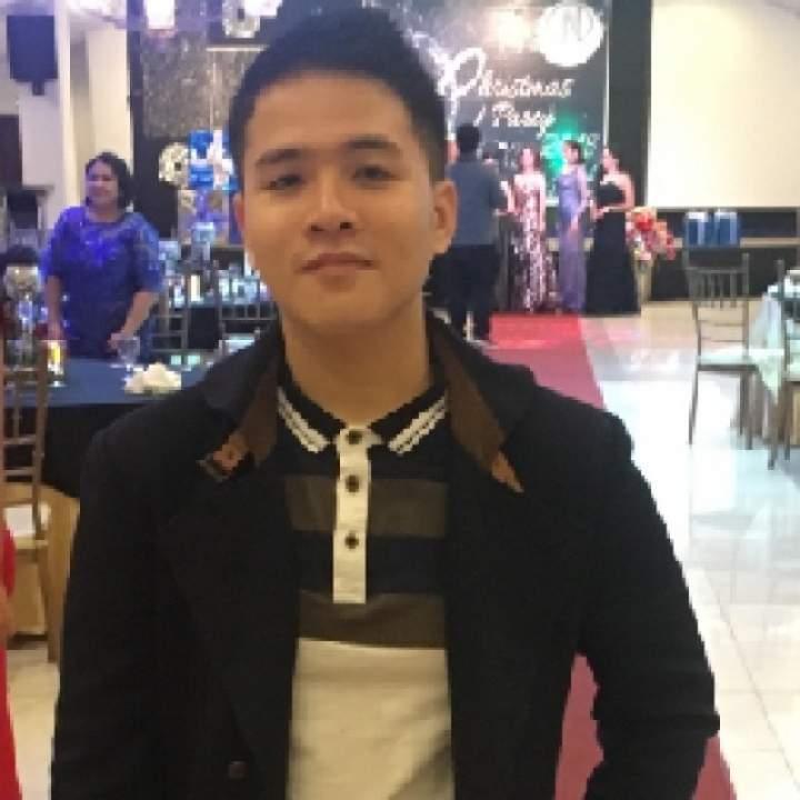 Leo Photo On Cagayan De Oro Gays Club