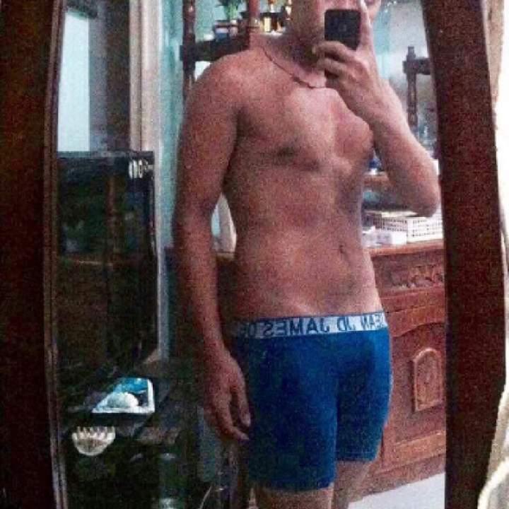 Bing Photo On Mandaue City Gays Club