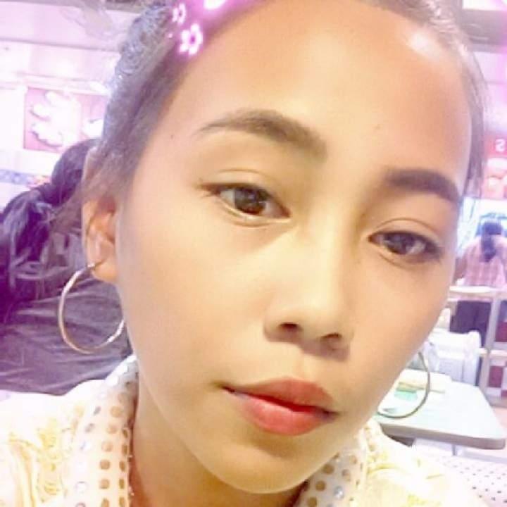 Hanne Photo On Cebu City Gays Club