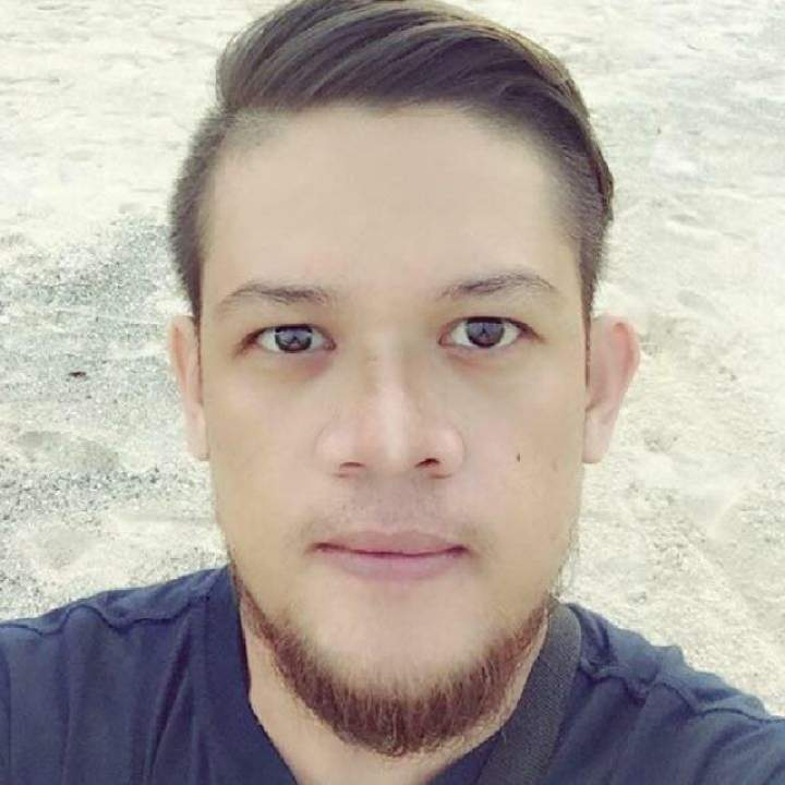 Pie Photo On Davao City Gays Club