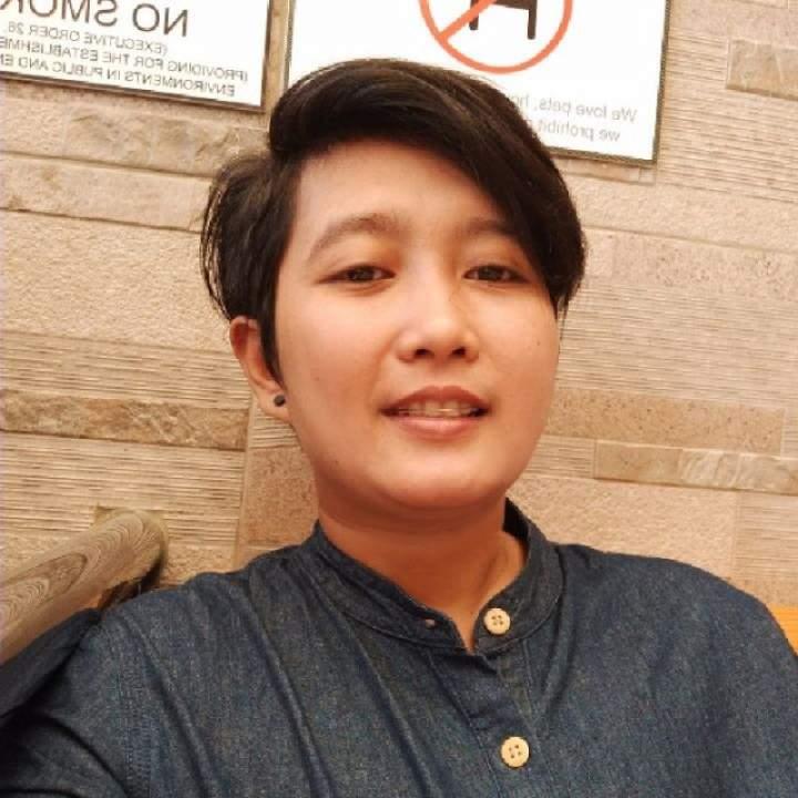 Pie Photo On Cebu City Gays Club
