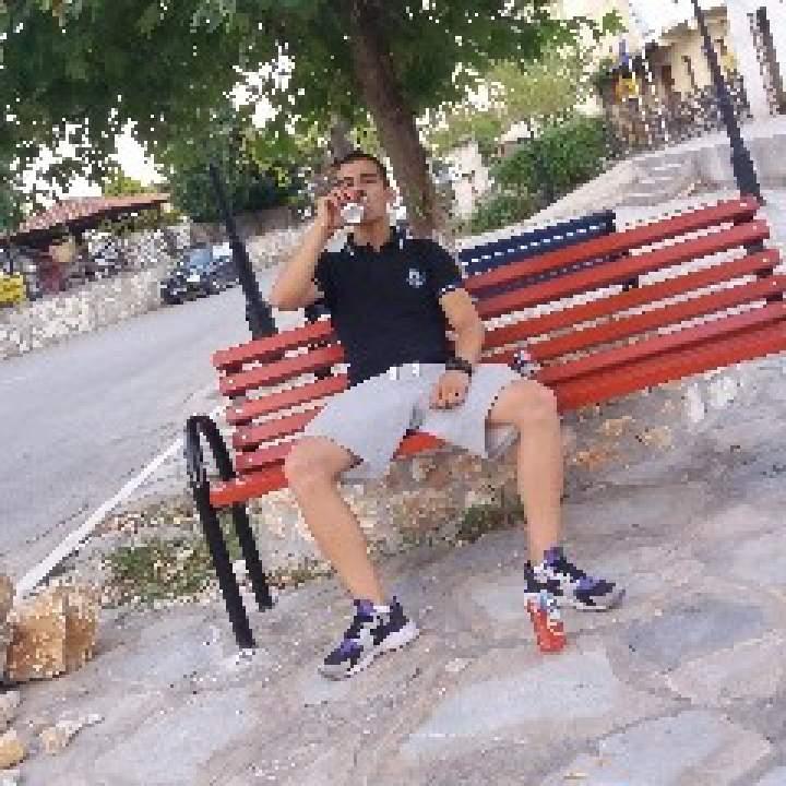 Cvija Photo On Serbia Kinkers Club