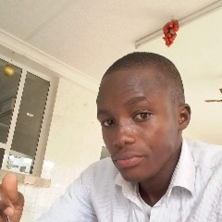 Olibig Photo On Togo Kinkers Club