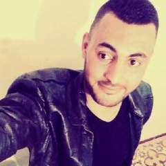 Anas Anas