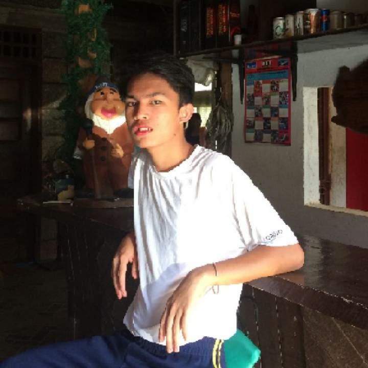 Cj Photo On Malaybalay Gays Club