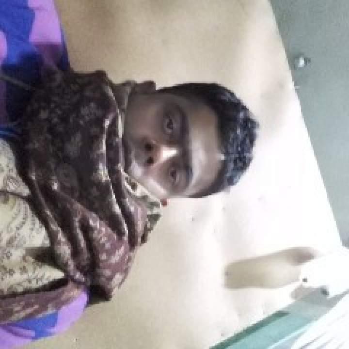 Prince Photo On Chittagong Kinkers Club