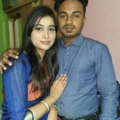 Rohan Chowdhury